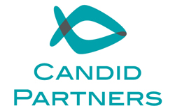 Candid-Partners-Logo