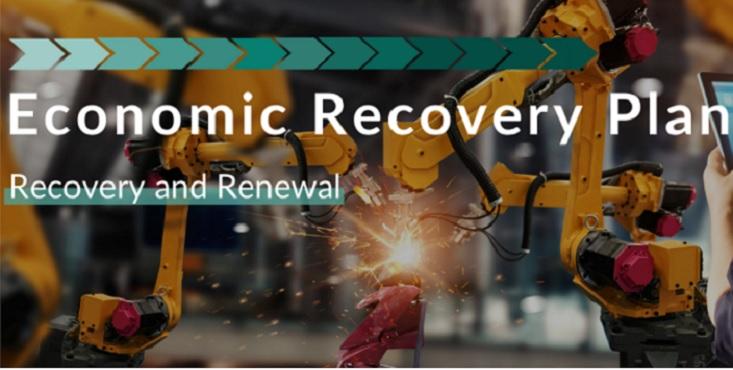 Economic Recovery Plan