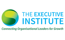 The Executive Institute Green