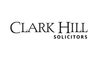 Clark Hill Solicitors