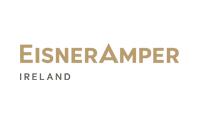 Eisneramper Ireland