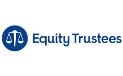 Equity Trustess
