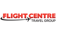 Flight Center Travel Group