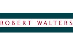 Robert Walters Logo